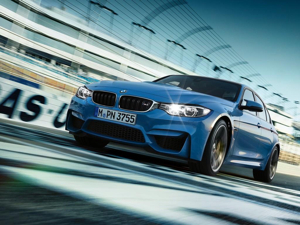 BMW_M3_Sedan_01_1600x1200