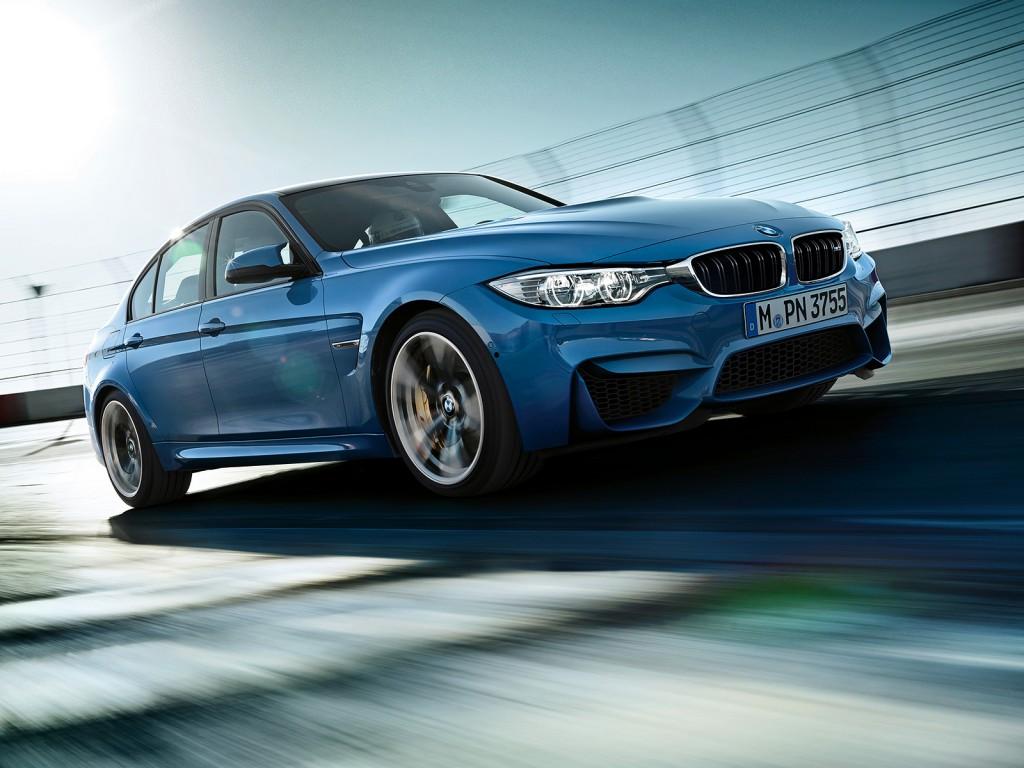 BMW_M3_Sedan_04_1600x1200