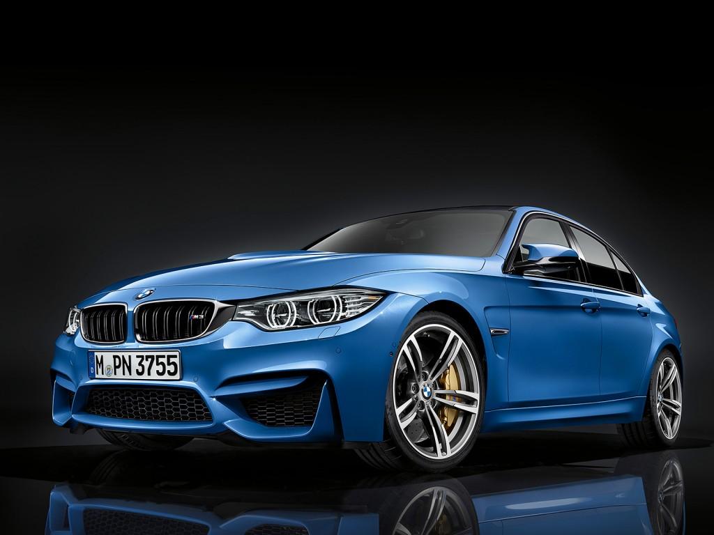 BMW_M3_Sedan_05_1600x1200