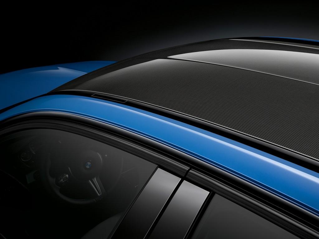 BMW_M3_Sedan_08_1600x1200