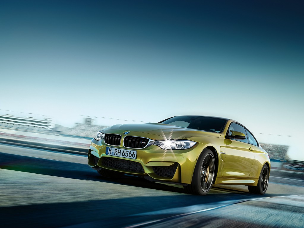 BMW_M4_Coupe_01_1600x1200