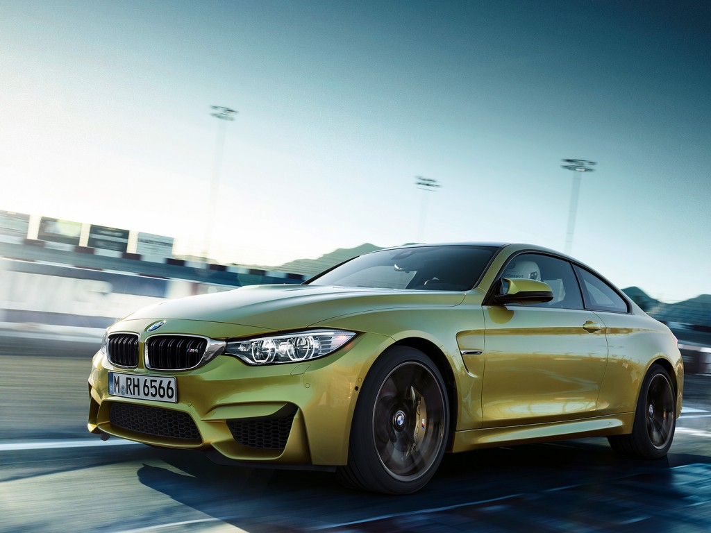 BMW_M4_Coupe_04_1600x1200