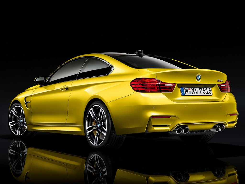 BMW_M4_Coupe_07_1600x1200