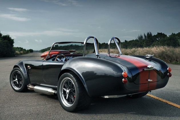 Weineck-Cobra-780-CUI-Limited-Edition-5