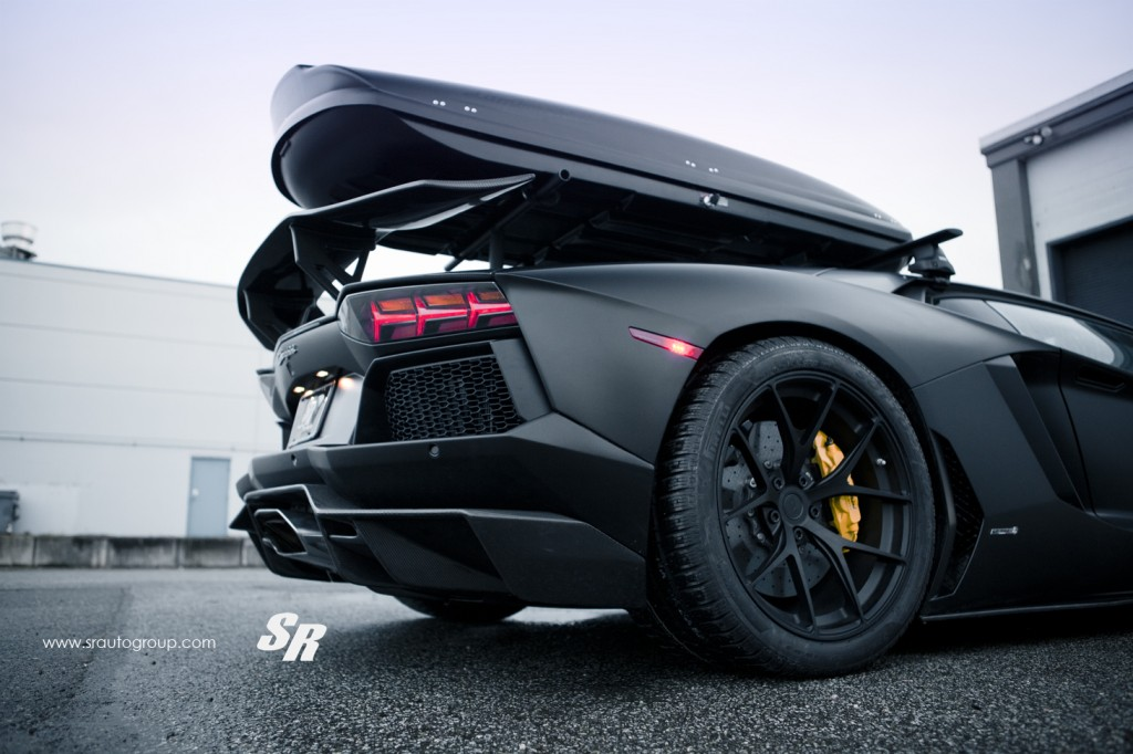 blog_12132013_lamborghini_lp700_puraero_4our_winter_16