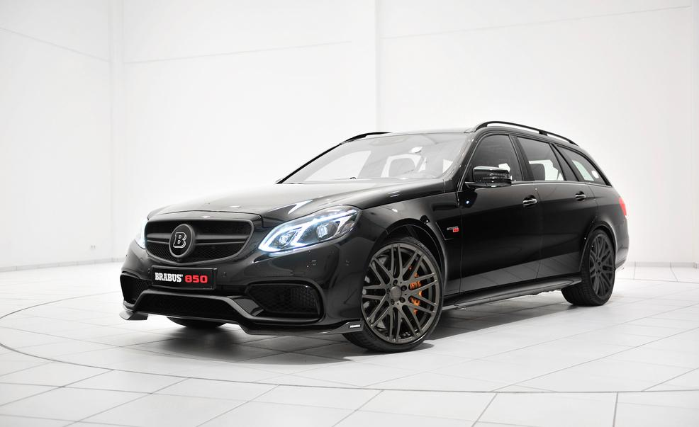 brabus-850-60-biturbo-wagon-photo-558024-s-986x603
