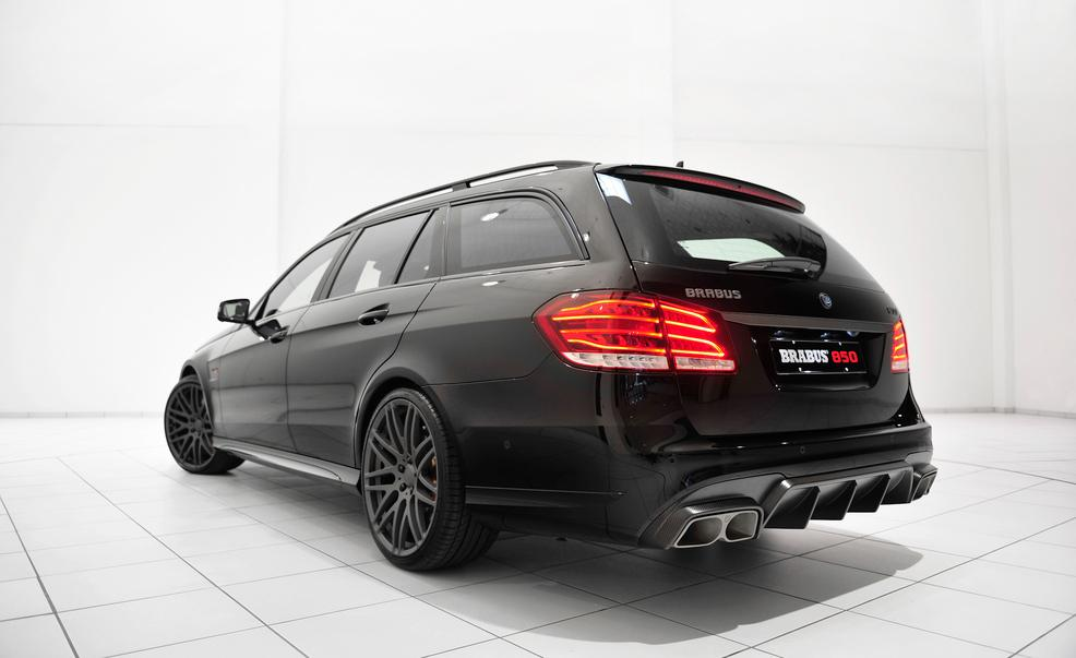 brabus-850-60-biturbo-wagon-photo-558029-s-986x603