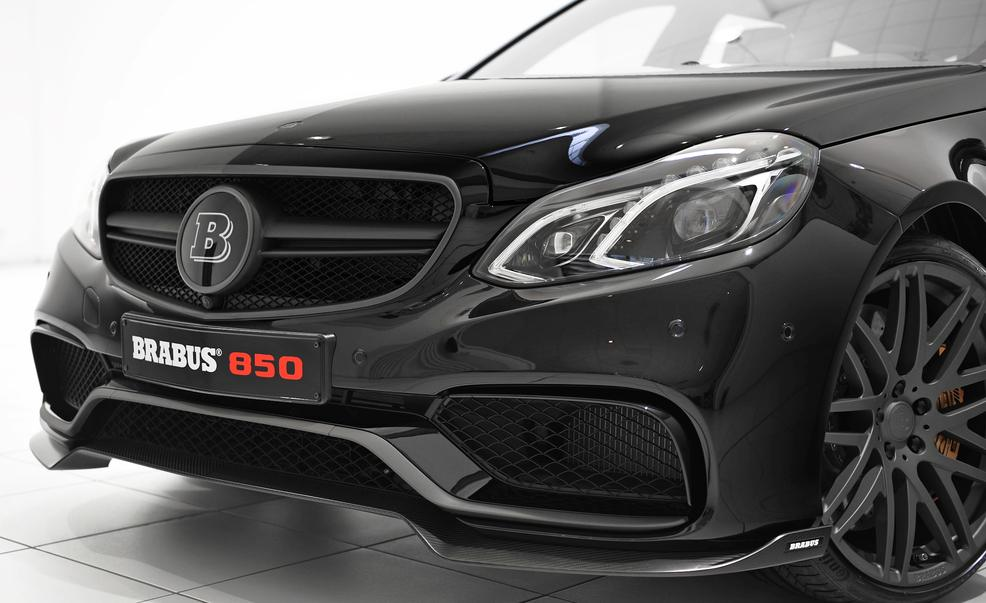 brabus-850-60-biturbo-wagon-photo-558031-s-986x603