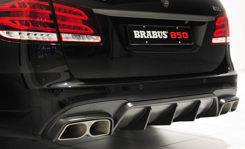 brabus-850-60-biturbo-wagon-photo-558034-s-986x603