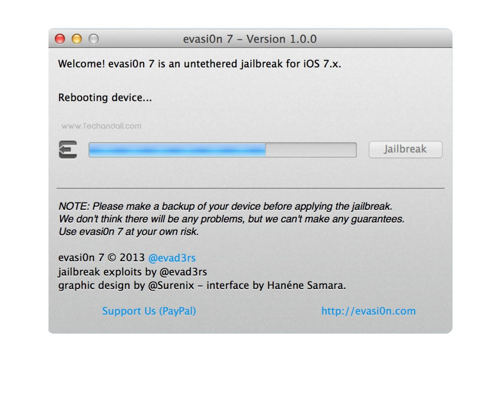 iOS7-jailbreak-guide_7