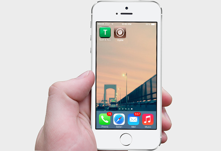 ipad-iphone-5s-mockup-jailbreak-iOS7-Cydia