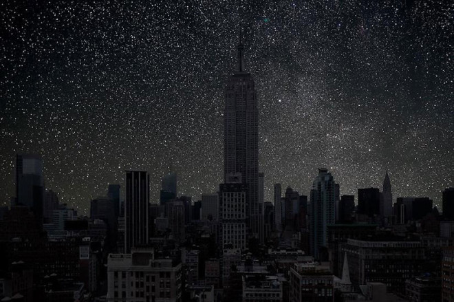 new_york_darkened-cities-by-thierry-cohen-660x439