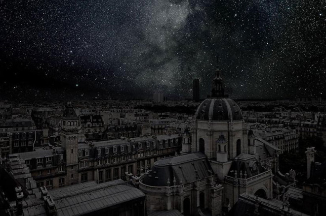 paris_darkened-cities-by-thierry-cohen-660x439