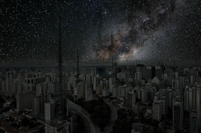 sao_paulo_darkened-cities-by-thierry-cohen-660x439