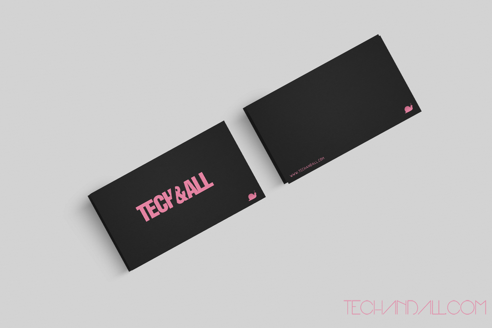 techandall_Aerial_view_BusinessCards_L