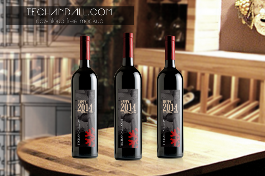 techandall_winebottle_mockup_preview_L
