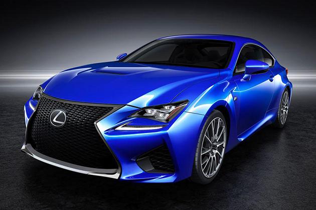 2015-Lexus-RC-F-2