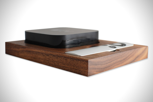 Apple-TV-Holder-by-Tinsel-Timber-3