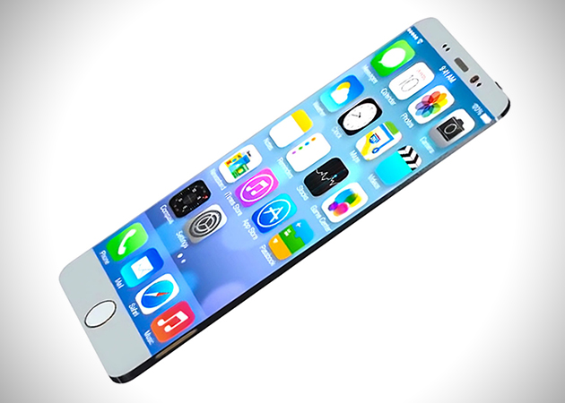Apple Concept Video Apple-iphone-air-concept-2