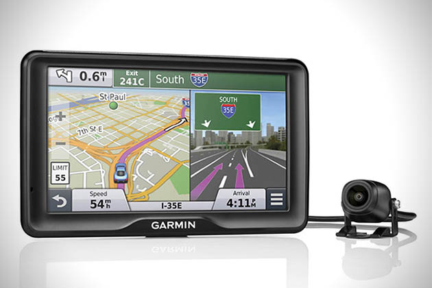Garmin-High-Definition-Dash-Cam-20-2
