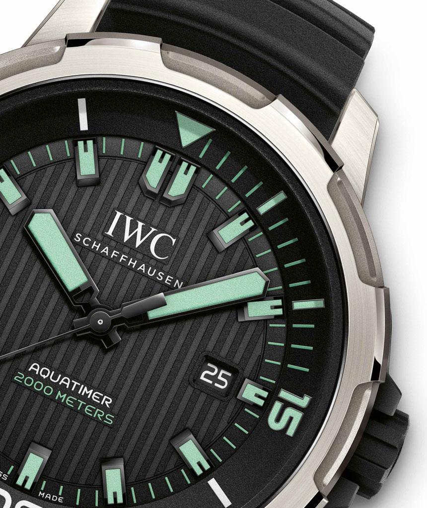 IWC-Aquatimer-2014-watches-10
