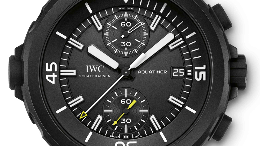 IWC-Aquatimer-2014-watches-11