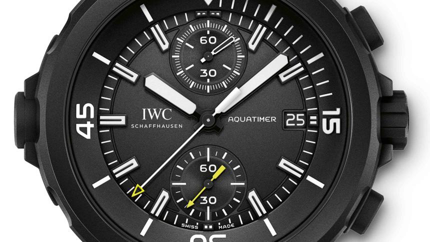 IWC-Aquatimer-2014-watches-11