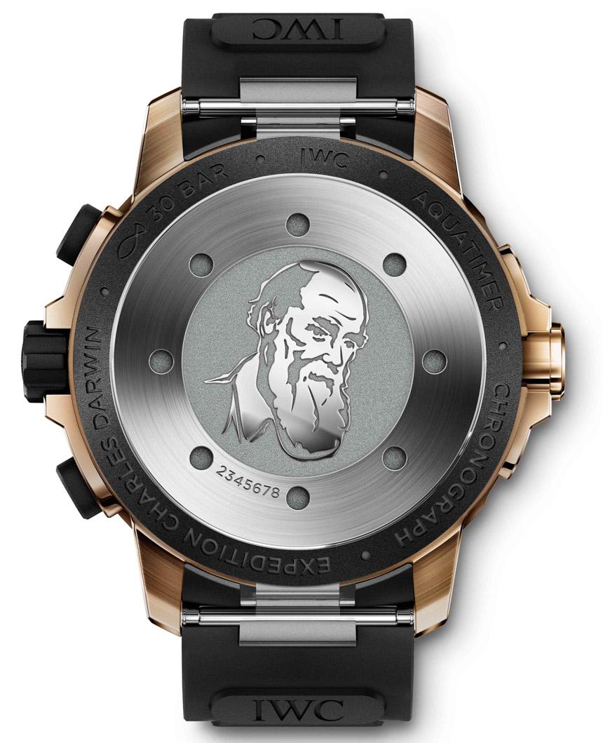 IWC-Aquatimer-2014-watches-4