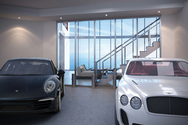 Porsche-Design-Tower-Miami-0