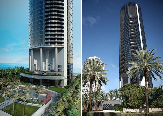 Porsche-Design-Tower-Miami-1