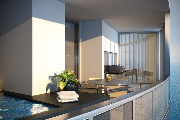 Porsche-Design-Tower-Miami-10
