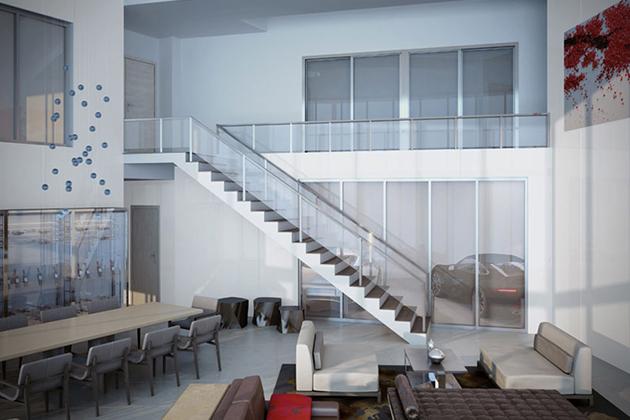 Porsche-Design-Tower-Miami-2