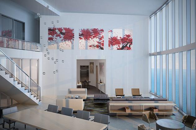 Porsche-Design-Tower-Miami-3