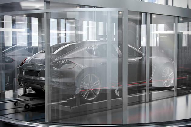 Porsche-Design-Tower-Miami-8