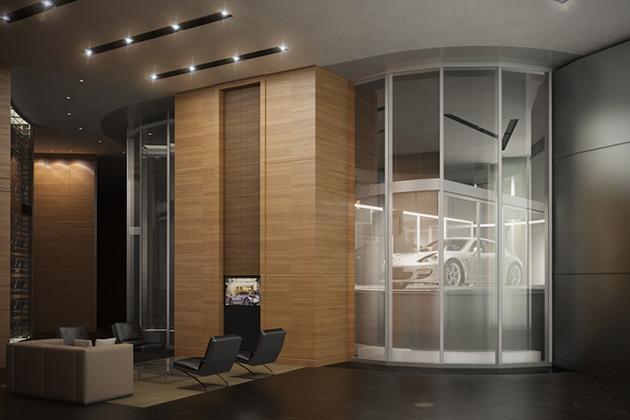 Porsche-Design-Tower-Miami-9