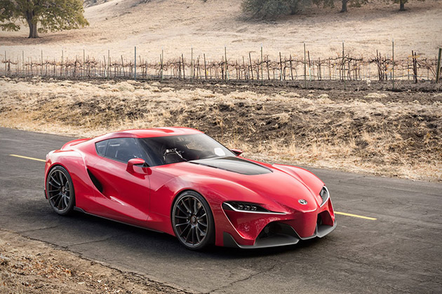 Toyota-FT-1-Sports-Coupe-Concept-0