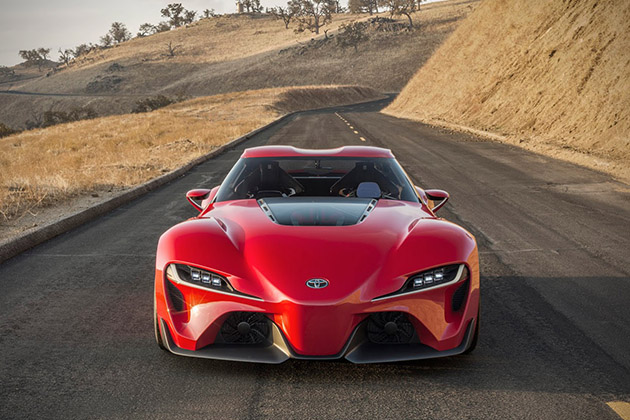 Toyota-FT-1-Sports-Coupe-Concept-1