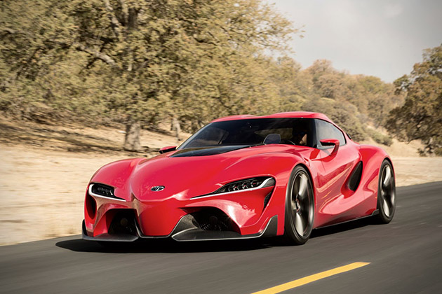 Toyota-FT-1-Sports-Coupe-Concept-2