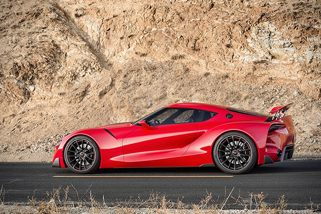 Toyota-FT-1-Sports-Coupe-Concept-4