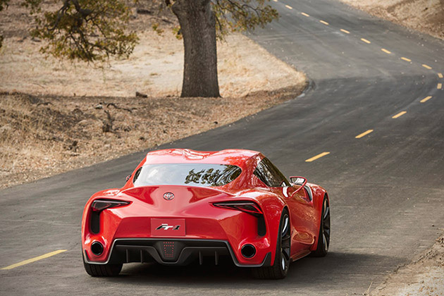 Toyota-FT-1-Sports-Coupe-Concept-5