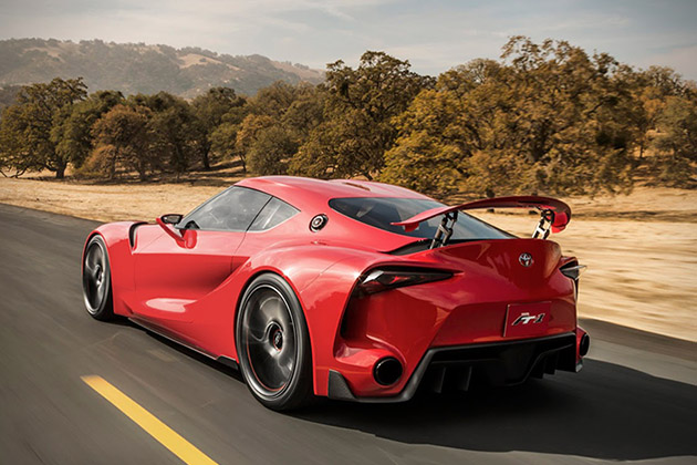 Toyota-FT-1-Sports-Coupe-Concept-6