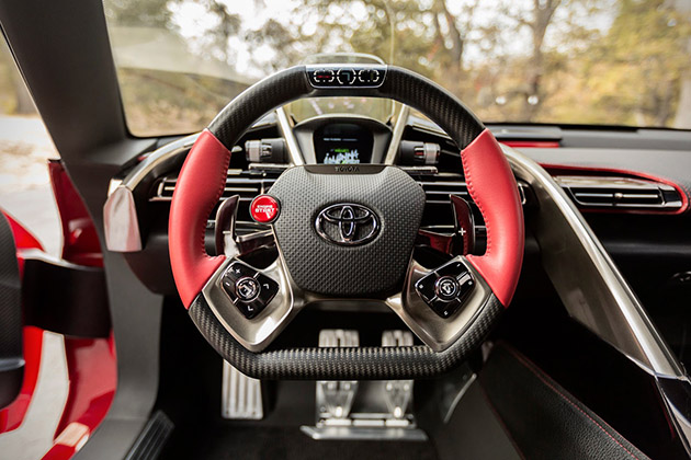 Toyota-FT-1-Sports-Coupe-Concept-8