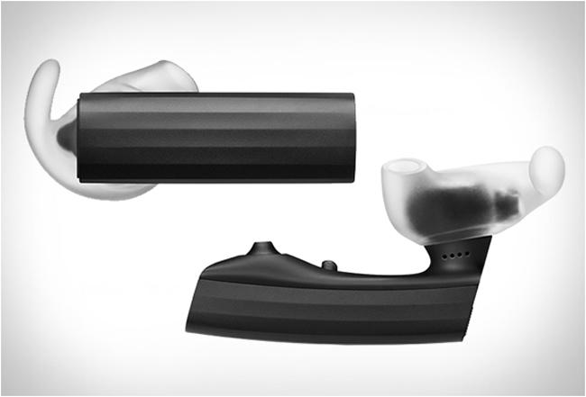 jawbone-era-2