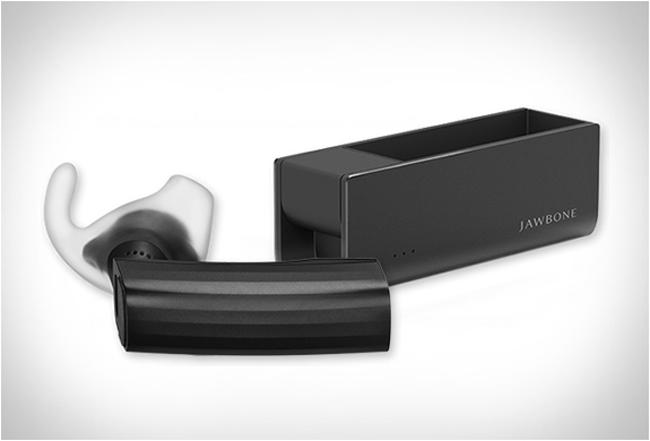 jawbone-era-3
