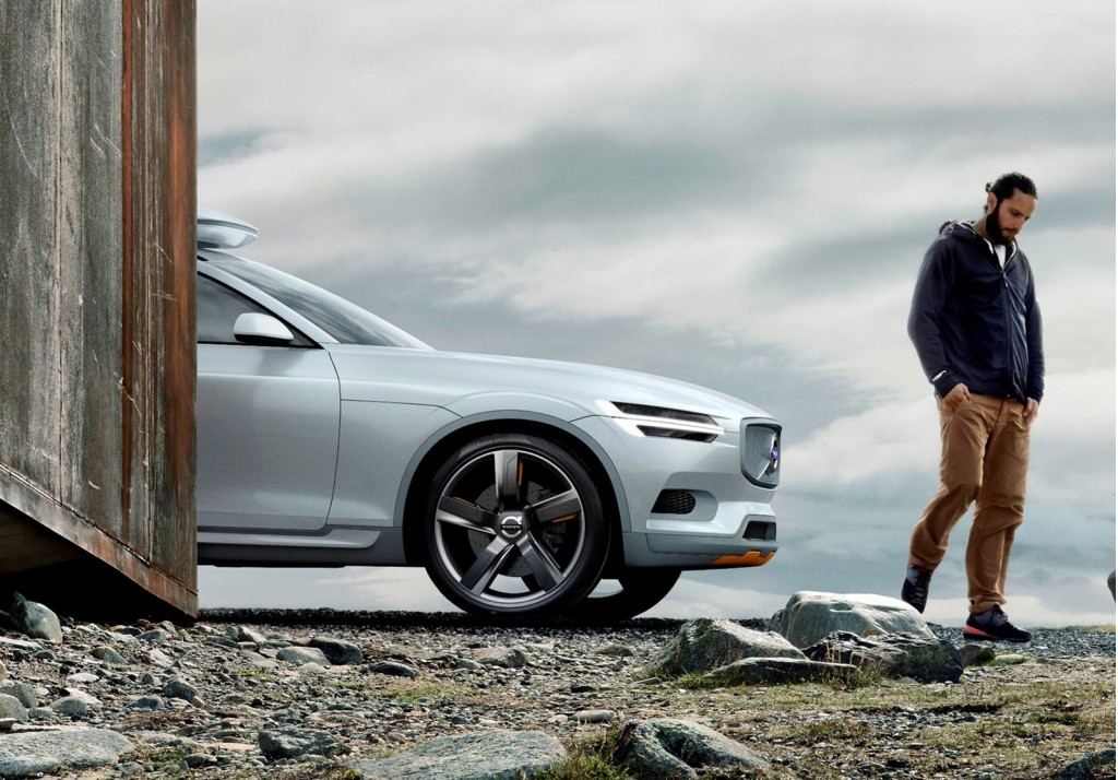 teaser-for-volvo-concept-xc-coupe_100449145_l