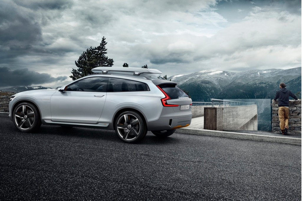volvo-concept-xc-coupe-2014-detroit-auto-show_100451706_l