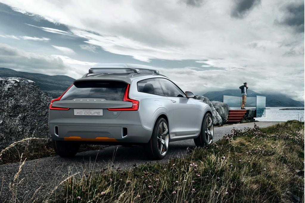 volvo-concept-xc-coupe-2014-detroit-auto-show_100451707_l