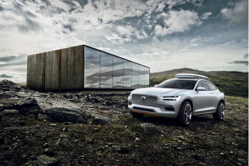 volvo-concept-xc-coupe-2014-detroit-auto-show_100451708_l