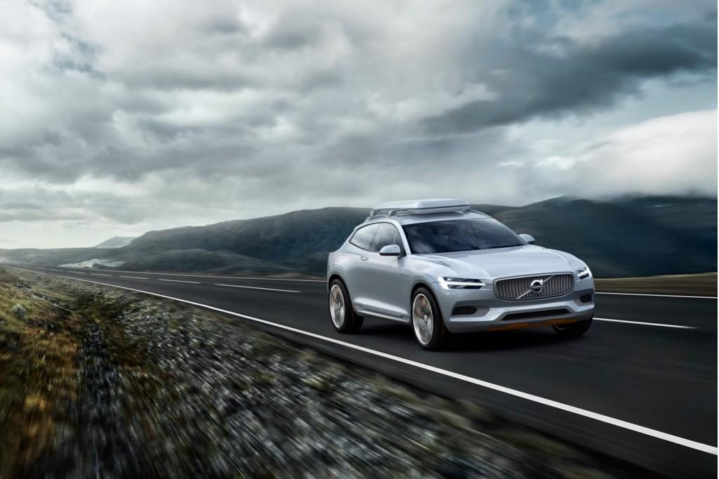 volvo-concept-xc-coupe-2014-detroit-auto-show_100451709_l