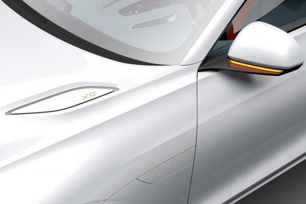 volvo-concept-xc-coupe-2014-detroit-auto-show_100451711_l